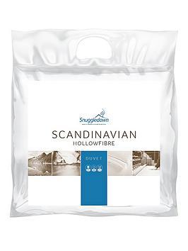 snuggledown-of-norway-scandinavian-hollowfibre-105-tog-duvet