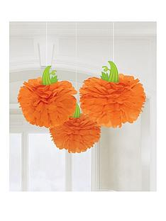 pumpkin-hanging-decorations-pack-of-3