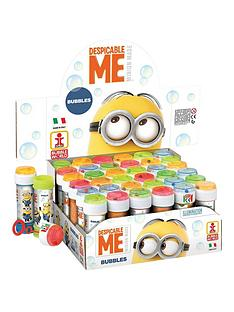 minions-60ml-bubbles-tubs-pack-of-16