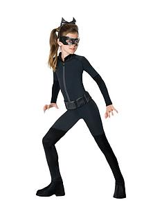 batman-catwoman-tween-costume