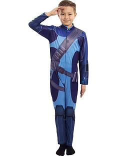 thunderbirds-child-costume