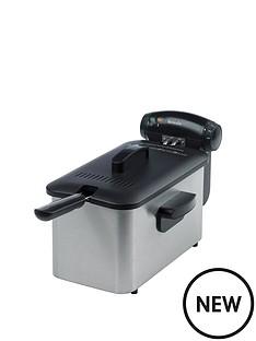 breville-breville-vdf100-pro-fryer-stainless-steel