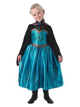 disney-frozen-disney-frozen-coronation-elsa-child-costume-with-free-book