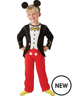 mickey-mouse-tuxedo-child-costume
