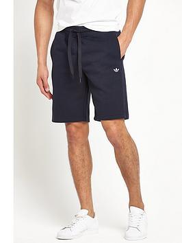 adidas-originals-classicnbspsweat-shorts