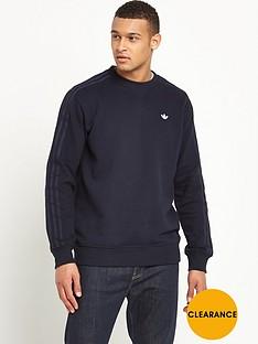 adidas-originals-classic-trefoil-mens-sweatshirt