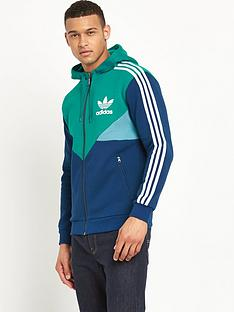 adidas-originals-colorado-hoodednbspwindbreaker-jacket