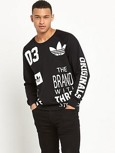 adidas-originals-logo-mens-sweatshirt