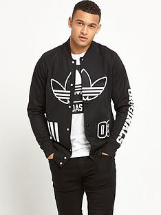 adidas-originals-mens-track-top