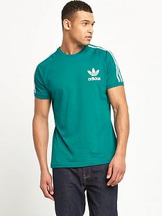 adidas-originals-adidas-originals-california-t-shirt