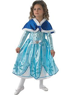 sofia-the-first-sofia-the-first-winter-sofia-child-costume