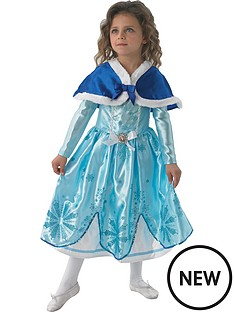 sofia-the-first-sofia-the-first-winter-sofia-child-costume