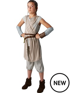 star-wars-star-wars-episode-vii-deluxe-rey-child-costume