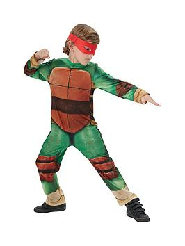 Teenage Mutant Ninja Turtles Teenage Mutant Ninja Turtles Teenage Mutant  ... Picture
