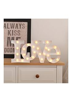 carnival-039love039-led-light