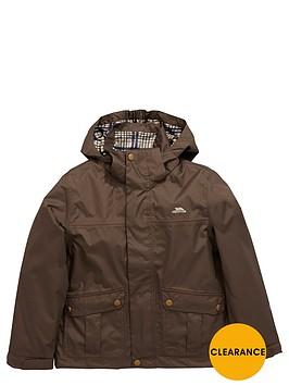 trespass-boys-barrett-jacket