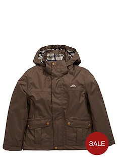 trespass-trespass-boys-barrett-jacket