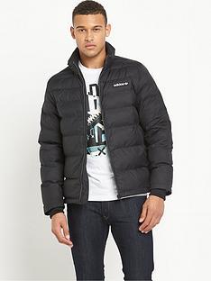 adidas-originals-adidas-originals-praeztige-padded-jacket