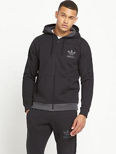 adidas-originals-adidas-originals-sports-full-zip-hoody