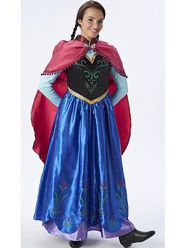 disney-frozen-disney-frozen-anna-adult-costume