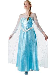 disney-frozen-disney-frozen-elsa-adult-costume