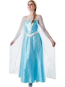 disney-frozen-disney-frozen-elsa-adult-costume