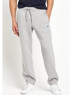 adidas-originals-classic-mens-jog-pants