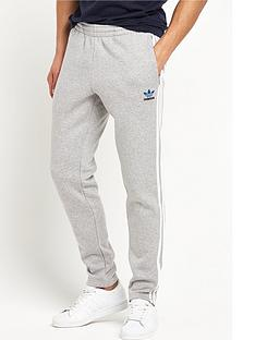 adidas-originals-classic-open-hem-jogging-bottoms