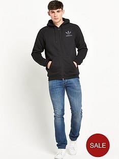 adidas-originals-adidas-originals-sports-sherpa-full-zip-hoody