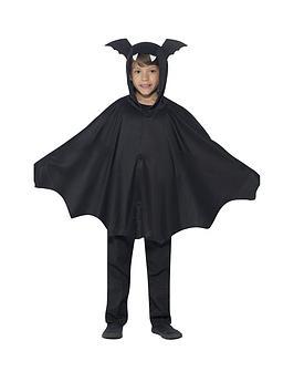 bat-cape