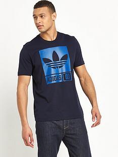 adidas-originals-adidas-originals-street-graph-t-shirt