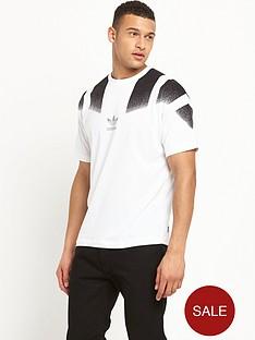 adidas-originals-training-mens-t-shirt