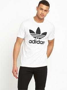 adidas-originals-trefoilnbspt-shirt