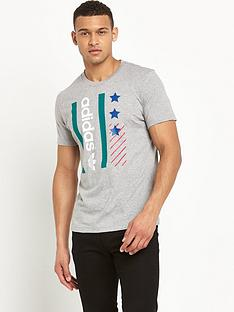 adidas-originals-adidas-originals-star-archive-t-shirt