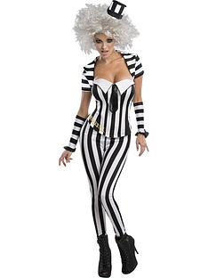 batman-beetlejuice-adult-costume
