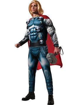 marvel-thor-deluxe-adult-costume
