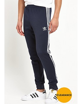 adidas-originals-superstar-mens-track-pants