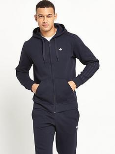 adidas-originals-classic-trefoil-mens-hoodie