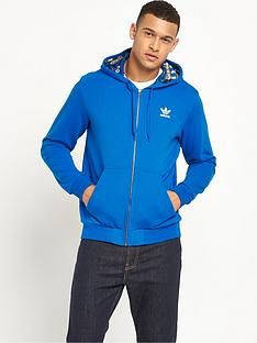 adidas-originals-adidas-originals-shoebox-full-zip-hoody