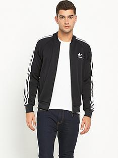 adidas-originals-superstar-track-top