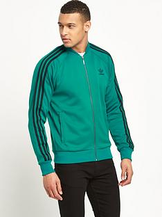 adidas-originals-superstarnbsptrack-top