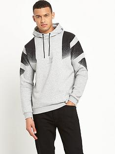 adidas-originals-training-mens-hoodie