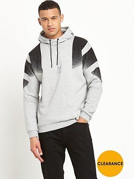 adidas-originals-training-mens-hoodie