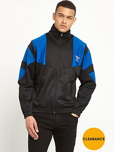 adidas-originals-adidas-originals-training-track-top