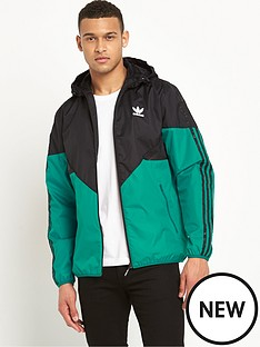 adidas-originals-colorado-hoodednbspwindbreaker