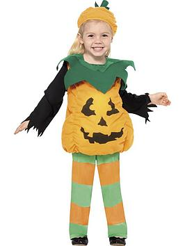 little-pumpkin-toddler-halloween-costume