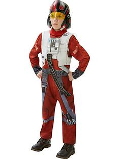star-wars-star-wars-episode-vii-x-wing-fighter-child-costume