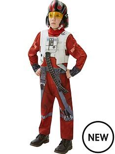 star-wars-star-wars-episode-vii-x-wing-fighter-child-costume
