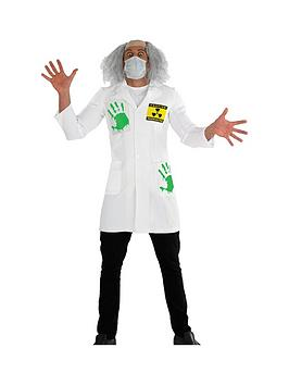 radioactive-sound-activated-lab-coat-adult-costume