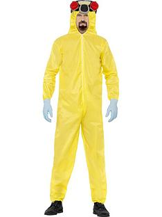 breaking-bad-hazmat-suit-with-mask-gloves-and-goatee-adult-costume